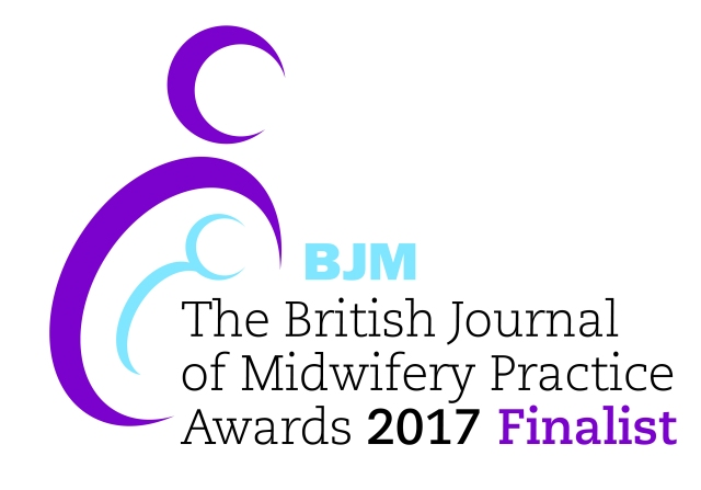 bjm-awards-2017-finalist